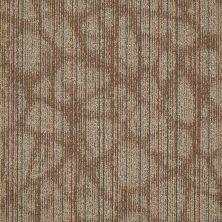 Philadelphia Commercial Threads Collection Warp It Tweed 00704_54755