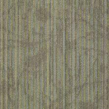Philadelphia Commercial Embrace Collection Reveal Embrace Spirit 00100_54758