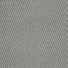 Philadelphia Commercial Think Twice Collection Remix Transcend 00500_54760