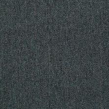 Philadelphia Commercial Neyland III 20 Heritage Teal 66310_54765
