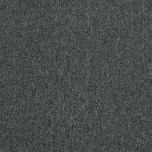 Philadelphia Commercial Neyland III 20 Shady Grove 66360_54765