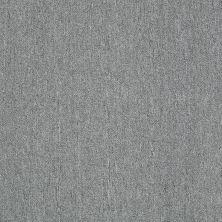 Philadelphia Commercial Neyland III 20 Limestone 66564_54765