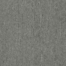 Philadelphia Commercial Neyland III 26 Mercury 66560_54766