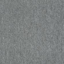 Philadelphia Commercial Neyland III 26 Limestone 66564_54766