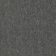 Philadelphia Commercial Neyland III 26 Sugared Bronze 66760_54766