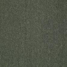Philadelphia Commercial Neyland III 26 15′ Shady Grove 66360_54768