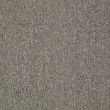 Philadelphia Commercial Neyland III 26 15′ Georgia Mist 66513_54768
