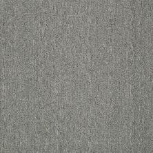 Philadelphia Commercial Neyland III 26 15′ Mercury 66560_54768
