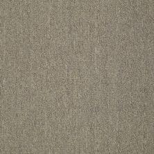 Philadelphia Commercial Neyland III 20 15′ Gold Spell 66260_54769