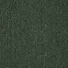 Philadelphia Commercial Neyland III 20 15′ Heritage Teal 66310_54769