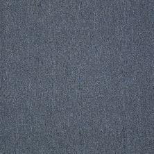Philadelphia Commercial Neyland III 20 15′ Denim Blues 66460_54769
