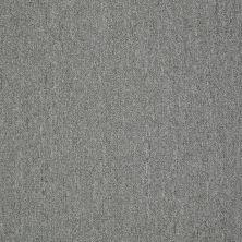 Philadelphia Commercial Neyland III 20 15′ London Fog 66563_54769