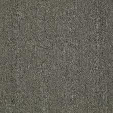 Philadelphia Commercial Neyland III 20 15′ Sugared Bronze 66760_54769