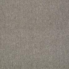 Philadelphia Commercial Neyland III 20 15′ Cool Umber 66762_54769