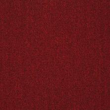 Philadelphia Commercial Neyland III 20 15′ Crimson Kiss 66811_54769