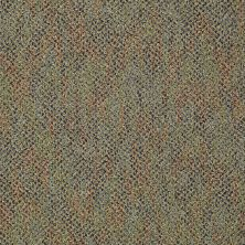 Philadelphia Commercial Gusto Collection Zing Vigor 79202_54779