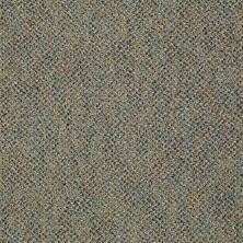 Philadelphia Commercial Gusto Collection Zing Joyous 79500_54779