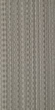Philadelphia Commercial Corrugated Wrinkle 84505_54784
