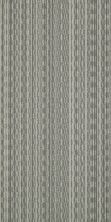 Philadelphia Commercial Corrugated Crease 84519_54784