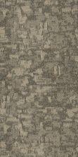 Philadelphia Commercial Modern Terrain Arid Butte 00200_54848
