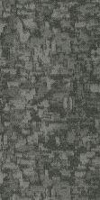 Philadelphia Commercial Modern Terrain Arid Lavafield 00540_54848