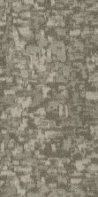 Philadelphia Commercial Modern Terrain Arid Pingo 00702_54848
