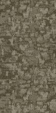 Philadelphia Commercial Modern Terrain Arid Salt Flat 00710_54848