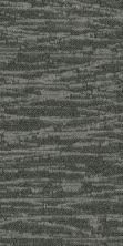 Philadelphia Commercial Modern Terrain Tidewater Lavafield 00540_54849