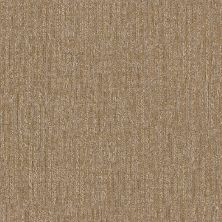 Philadelphia Commercial Heritage Collection Vintage Weave Chester 00200_54850