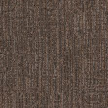 Philadelphia Commercial Heritage Collection Vintage Weave Windsor 00710_54850