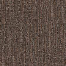 Philadelphia Commercial Heritage Collection Vintage Weave Windsor 00710_54850