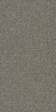 Philadelphia Commercial Fiber Arts Collection Knot It Tangle 13505_54913