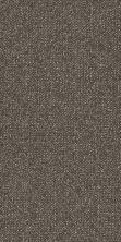Philadelphia Commercial Fiber Arts Collection Knot It Wrap 13510_54913