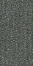 Philadelphia Commercial Fiber Arts Collection Knot It Tie 13511_54913