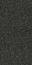 Philadelphia Commercial Fiber Arts Collection Knot It Braid 13515_54913