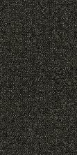 Philadelphia Commercial Fiber Arts Collection Knot It Stitch 13520_54913