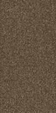 Philadelphia Commercial Fiber Arts Collection Knot It Thread 13705_54913