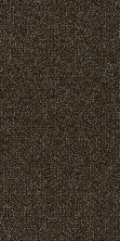 Philadelphia Commercial Fiber Arts Collection Knot It Twine 13715_54913
