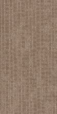 Philadelphia Commercial Fiber Arts Collection Weave It Strand 15200_54915