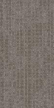Philadelphia Commercial Fiber Arts Collection Weave It Tangle 15505_54915