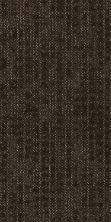 Philadelphia Commercial Fiber Arts Collection Weave It Twine 15715_54915