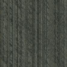 Shaw Floors Take Shape Collection Sort Bind 00510_54919