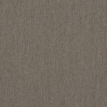 Philadelphia Commercial Profusion Tile Masses 00200_54931