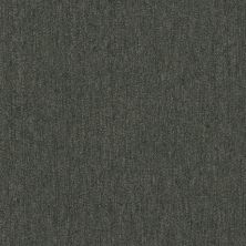 Philadelphia Commercial Profusion Tile Stacks 00300_54931
