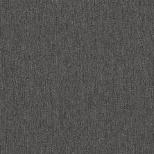 Philadelphia Commercial Profusion Tile Tons 00505_54931