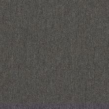 Philadelphia Commercial Profusion Tile Oodles 00510_54931