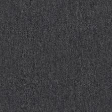 Philadelphia Commercial Profusion Tile Plethora 00520_54931
