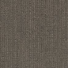 Shaw Floors Authentic Genuine 00206_54960