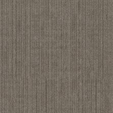 Shaw Floors Natural Slate Native Prime 00100_54963