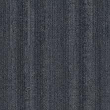 Shaw Floors Natural Slate Native Innate 00400_54963